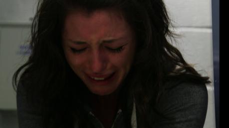 """Unlocking Potential film short """"The Keys"""""""